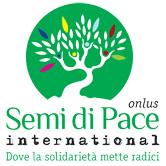 logo_semidipace